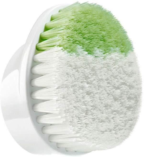 cepillo facial clinique