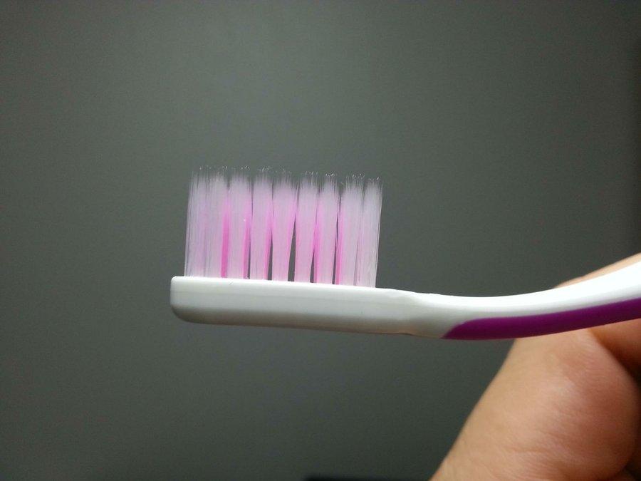 limpiar cepillo alisador