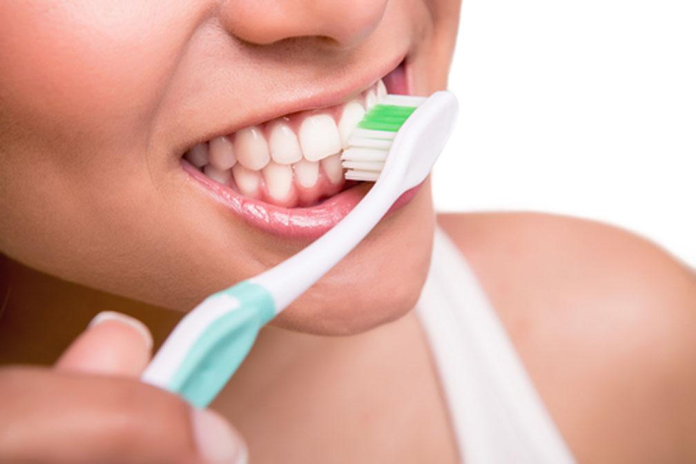 que cepillo oral b elegir