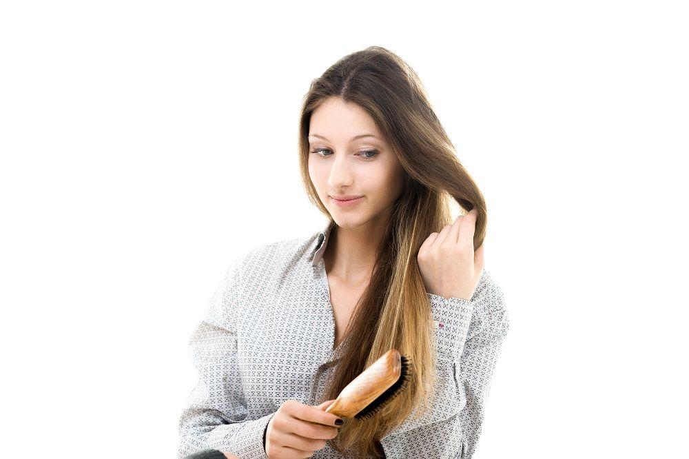 recomendaciones de cepillo alisador