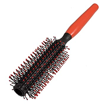 cepillo de cerdas plasticas