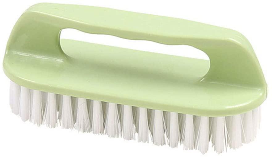 cepillo de plastico para ropa