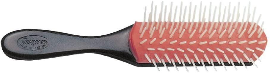 cepillo denman d 4