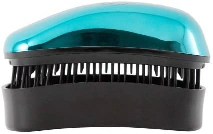cepillo dessata azul