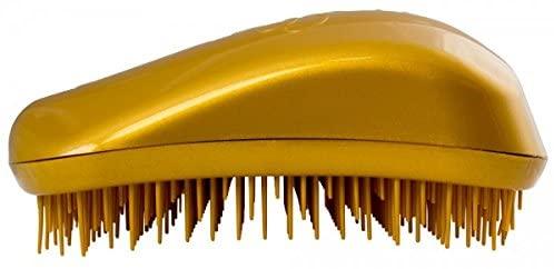 cepillo dessata gold
