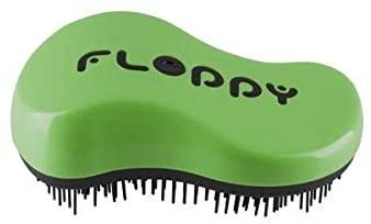 cepillo floppy beneficios