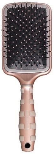 comprar cepillo keratin therapy