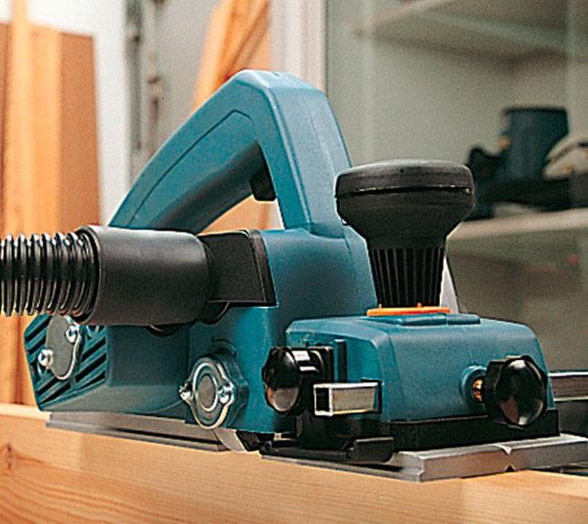 cepillo para madera virutex opiniones