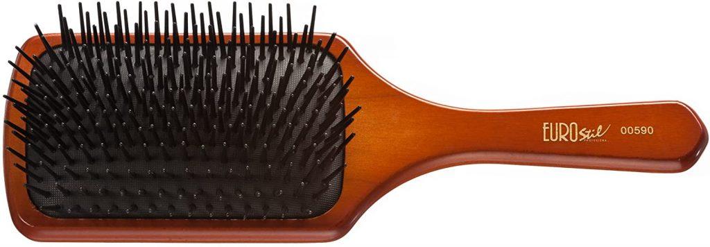 cepillo de cerdas plasticas eurostil