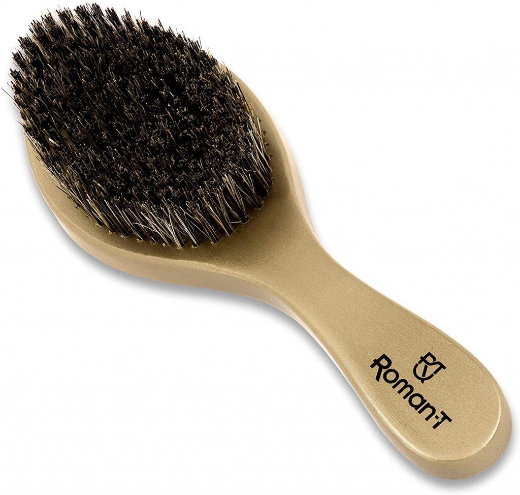 cepillo puas de nailon